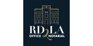 RD&LA Office Notarial